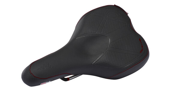 SQlab 602 Active Selle